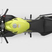 2016-Honda-CBR300R-4