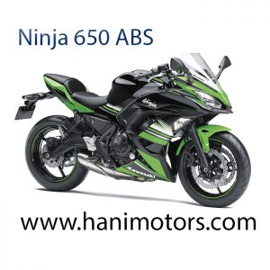 650abs1