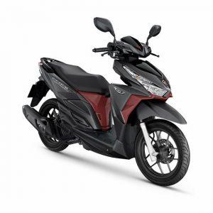 Honda-Click-125i-201-224-5