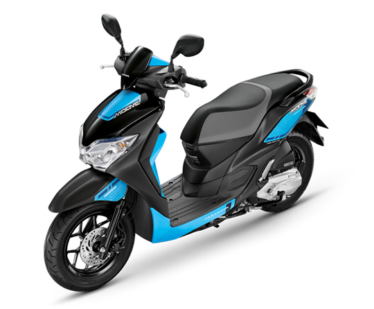 Honda-Moove-2017-02
