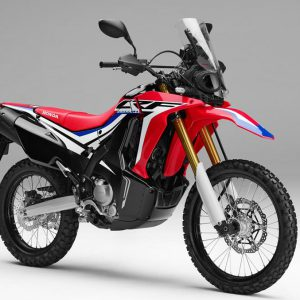 honda-crf250-rally-2017-3