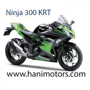 n300krt
