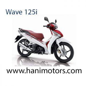 wave125 WEB Tumbnail