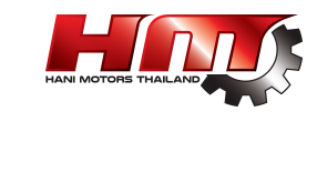 Hanimotors.com | Vehicle Exporter on Motorcycles and Cars Export – KAWASAKI ,YAMAHA, SUZUKI, HONDA Spare parts