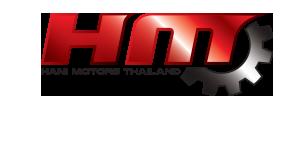 Hanimotors.com | Vehicle Exporter on Motorcycles and Cars Export – KAWASAKI ,YAMAHA, SUZUKI, HONDA Spare parts