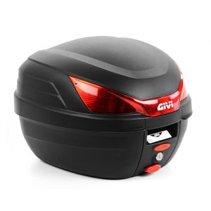 Givi-B27-Clack-Box-Quarter